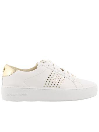 Michael Kors Poppy Sneaker