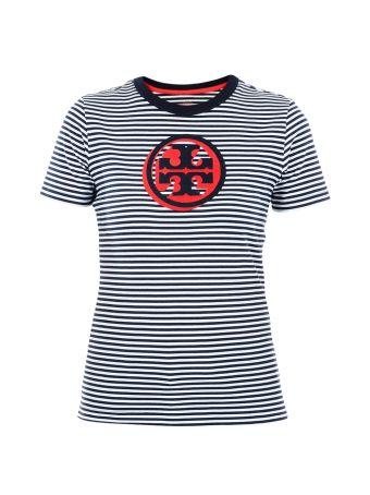 Tory Burch Tory Burch T-shirts