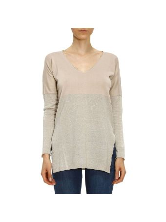 Sweater Sweater Women Fabiana Filippi