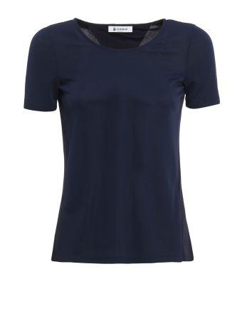 Dondup Maia T-shirt