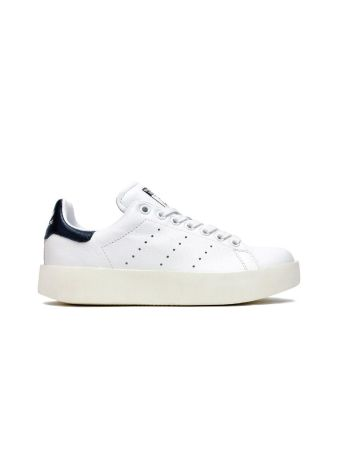 Adidas Stan Smith Bold Platform Sneakers