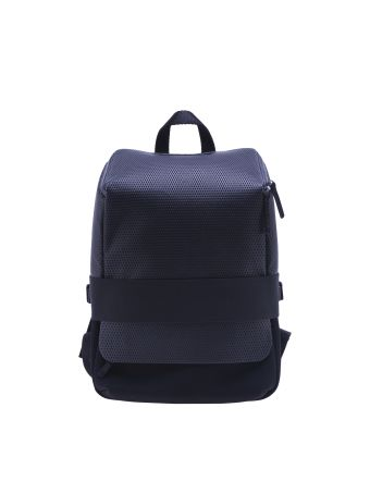 Qasa Backpack From Adidas Y3