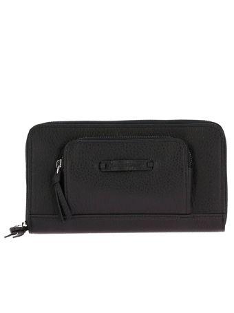 Wallet Wallet Women Longchamp