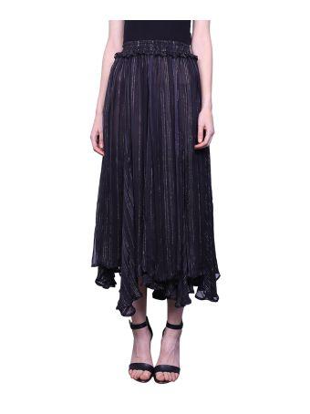 Dodo Bar Or Jaimie Skirt
