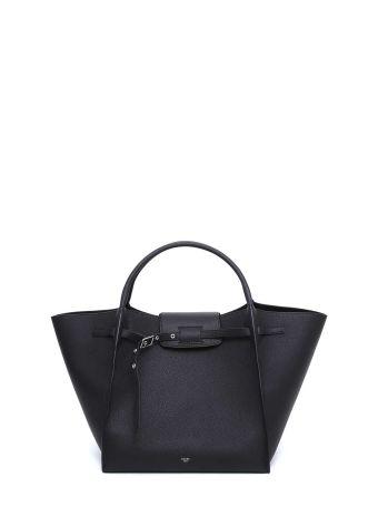 Celine 'big Bag' Handbag