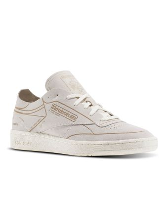 Reebok Club C 85 Hmg Sneakers