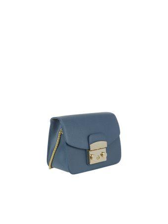 Furla Mini Metropolis Bag