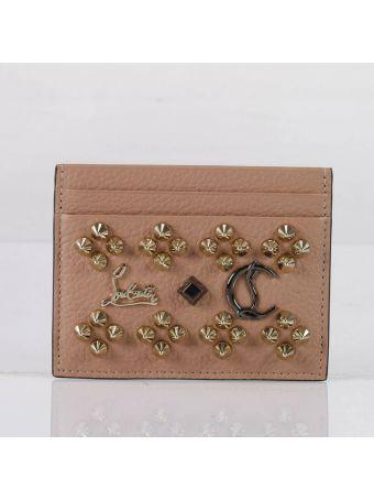 Wallet Wallet Women Christian Louboutin