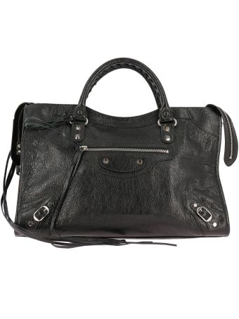 Handbag Shoulder Bag Women Balenciaga