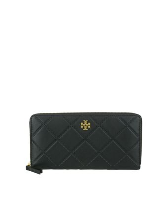 Tory Burch Georgia Wallet