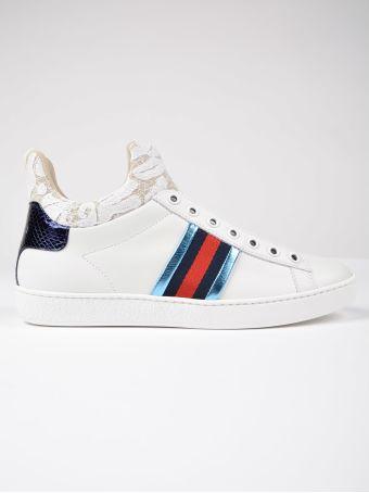 Miro Soft Sneaker
