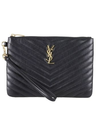 Mini Bag Mini Bag Women Saint Laurent