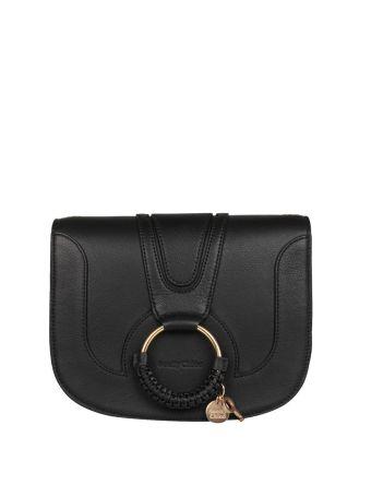 See by Chloé Hana Leather Bag