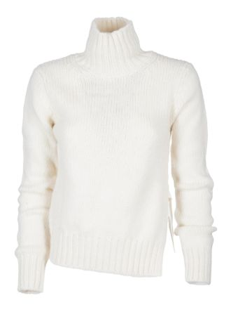 Dondup Roll-neck Jumper