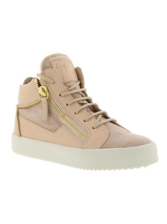 Giuseppe Zanotti Kriss Sneaker