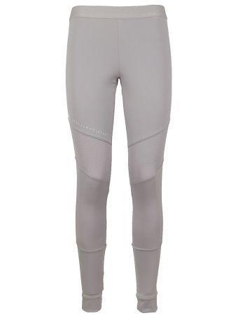 Adidas By Stella Mccartney Performance Essential Leggings