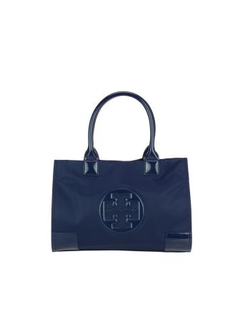 Tory Burch Mini Ella Bag