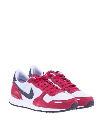 Nike Air Vortex Sneakers