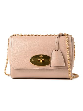Mulberry Lily Small Bag