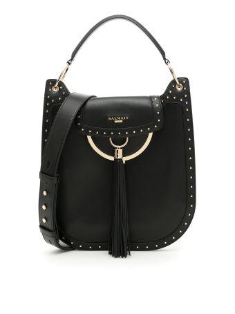 Domaine 33 Glove Bag