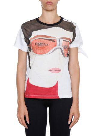 Kelly Beeman T-shirt