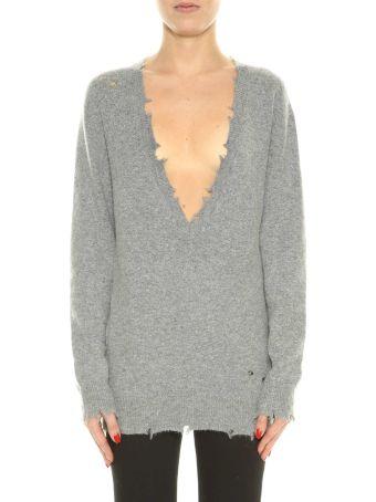 Iro 'brody' Sweater