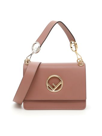Kan I F Bag