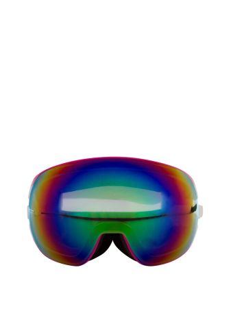 GCDS Ski Goggles