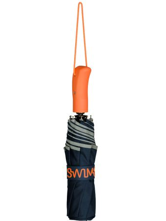 Swims Short Automatic Umbrella