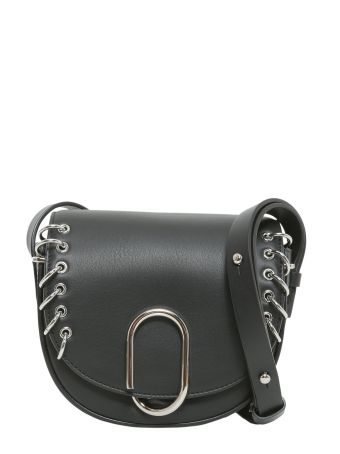 Alix Mini Crossbody Strap