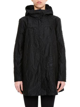 Nubie Jacket