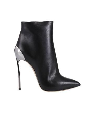 Shoes Shoes Women Casadei
