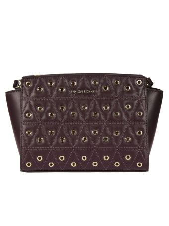 Michael Kors Selma Shoulder Bag