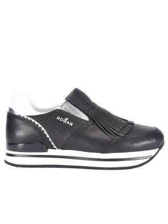 Loafers Loafers Women Hogan
