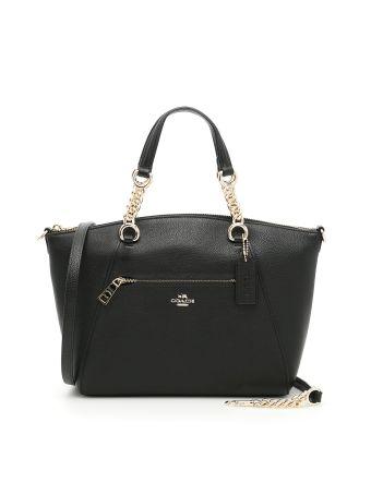 Prairie Bag