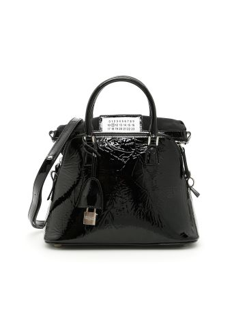 Small 5ac Handbag