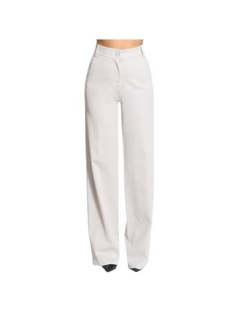Pants Pants Women Blumarine