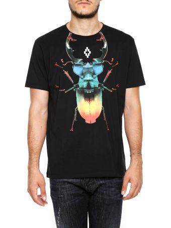 Otitl T-shirt