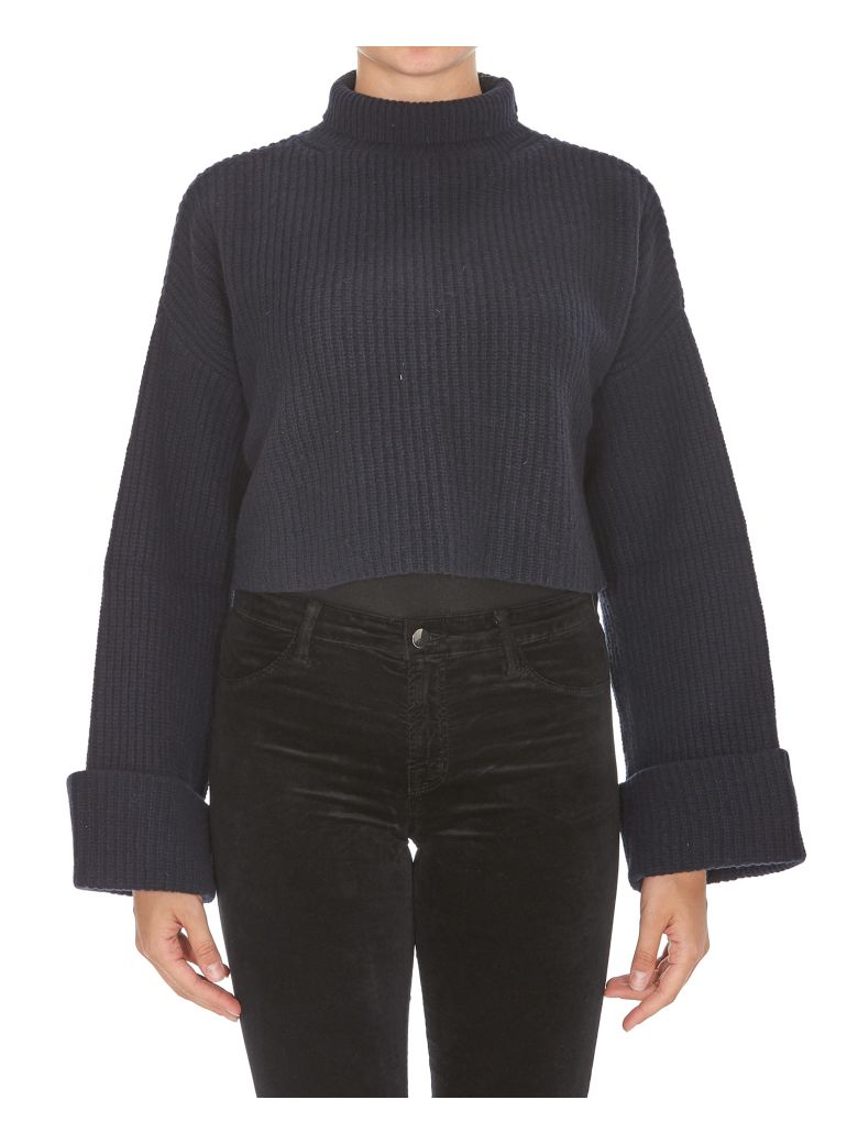 Department 5 Department 5 Palazzo Sweater