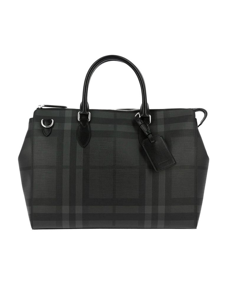 BURBERRY Bags Bags Men Burberry