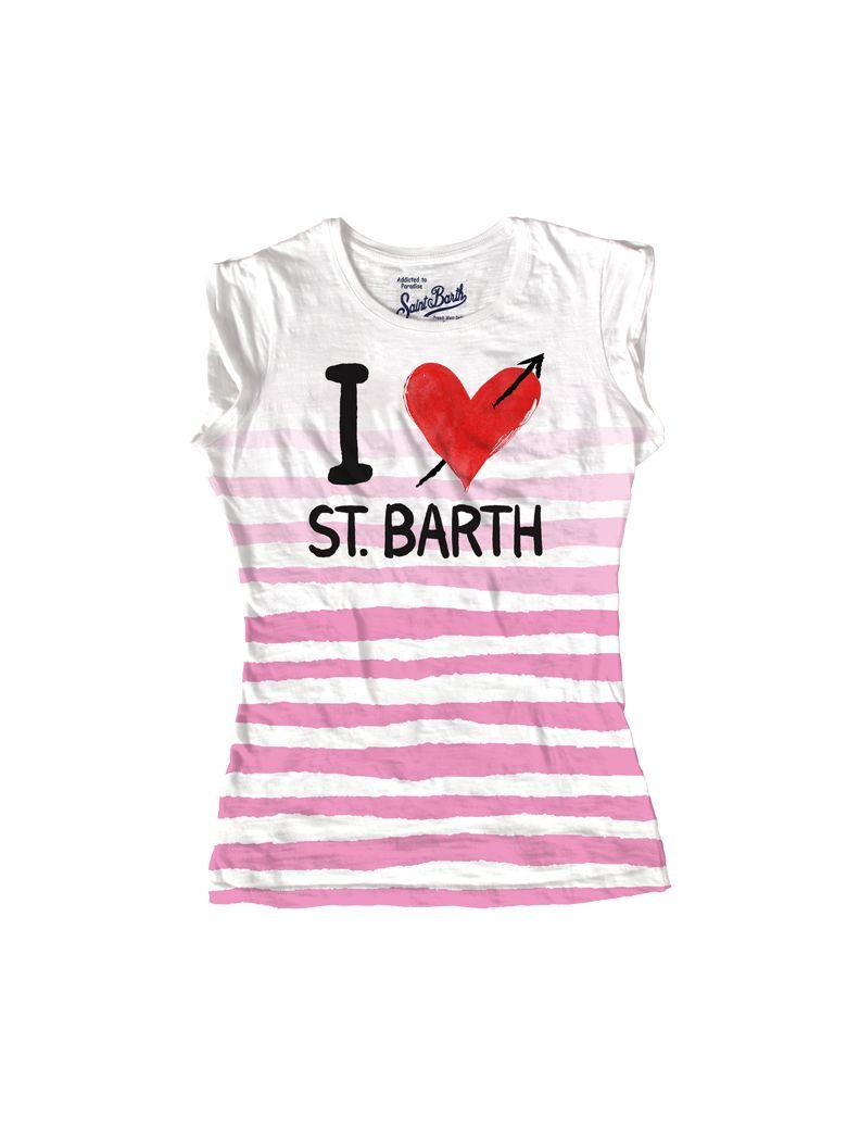 Mc2 Saint Barth Jolie Strb21