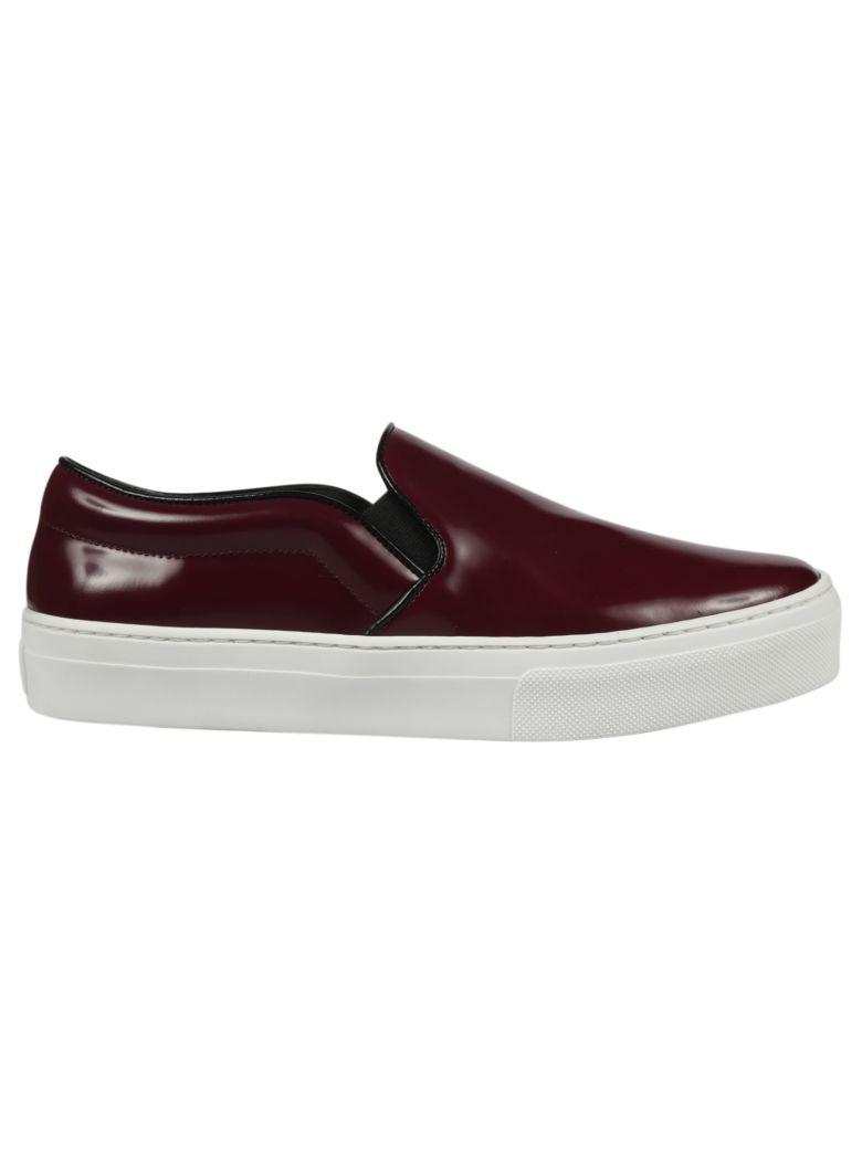 Celine Skate Shoes Sale