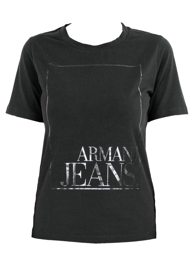 Armani Jeans  TEE