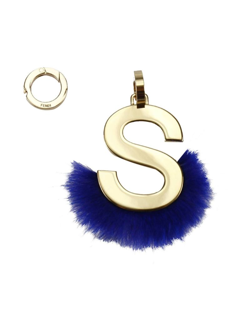 FENDI Jewel Jewel Women in Violet