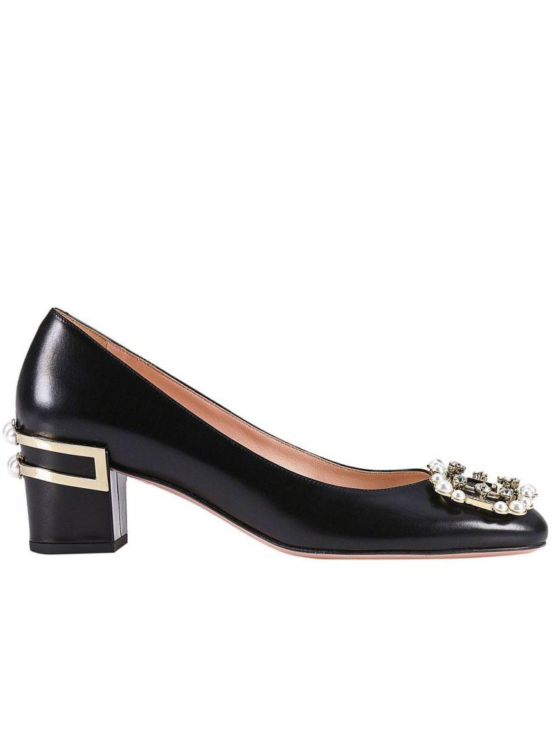 Vivier Shoes Sale