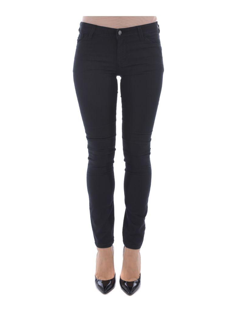 Armani Jeans Armani Jeans Lily Jeans