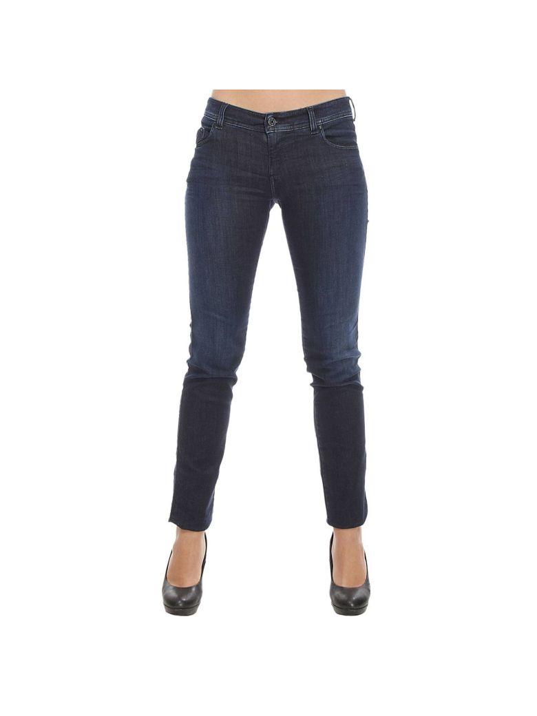 Armani Jeans Armani Jeans Jeans