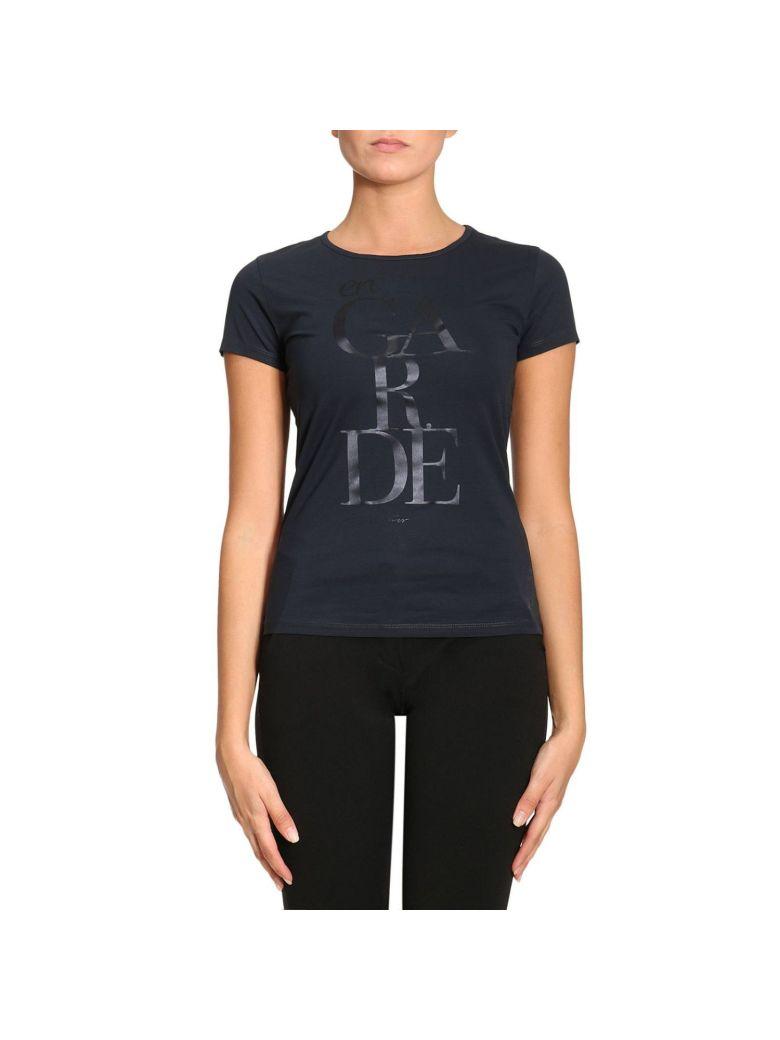 Armani Jeans T-shirt T-shirt Women Armani Jeans