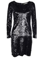 Amen Sequin Dress