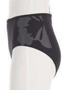 Adidas by Stella McCartney Bikini